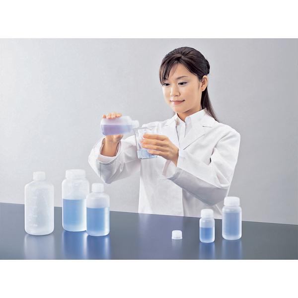 PP制塑料瓶
