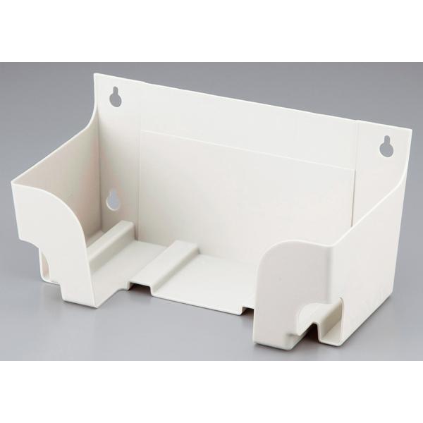 一次性盒专用支架