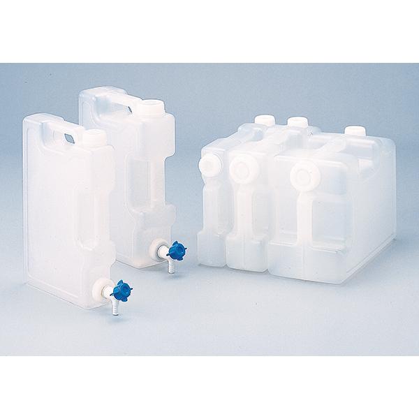 方形瓶 (PP制)