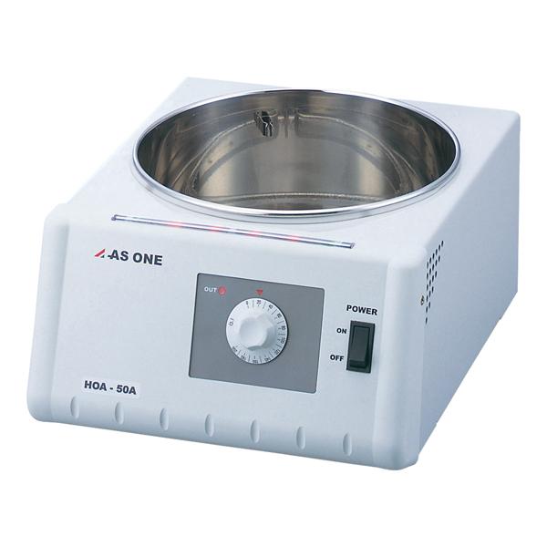 恒温油浴锅