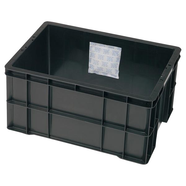 硅胶干燥剂 (带背贴密封)