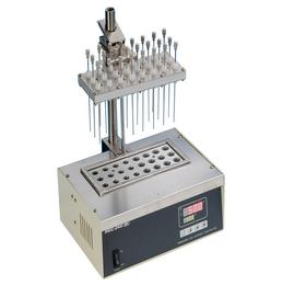 干式氮吹仪(24孔)