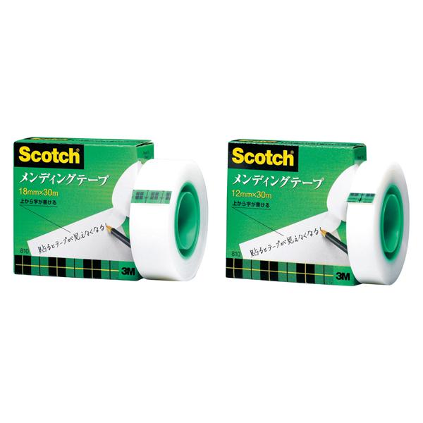 修正胶带 (ScotchR)